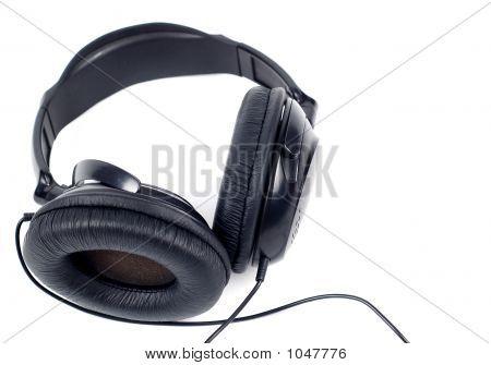 Headphones #6