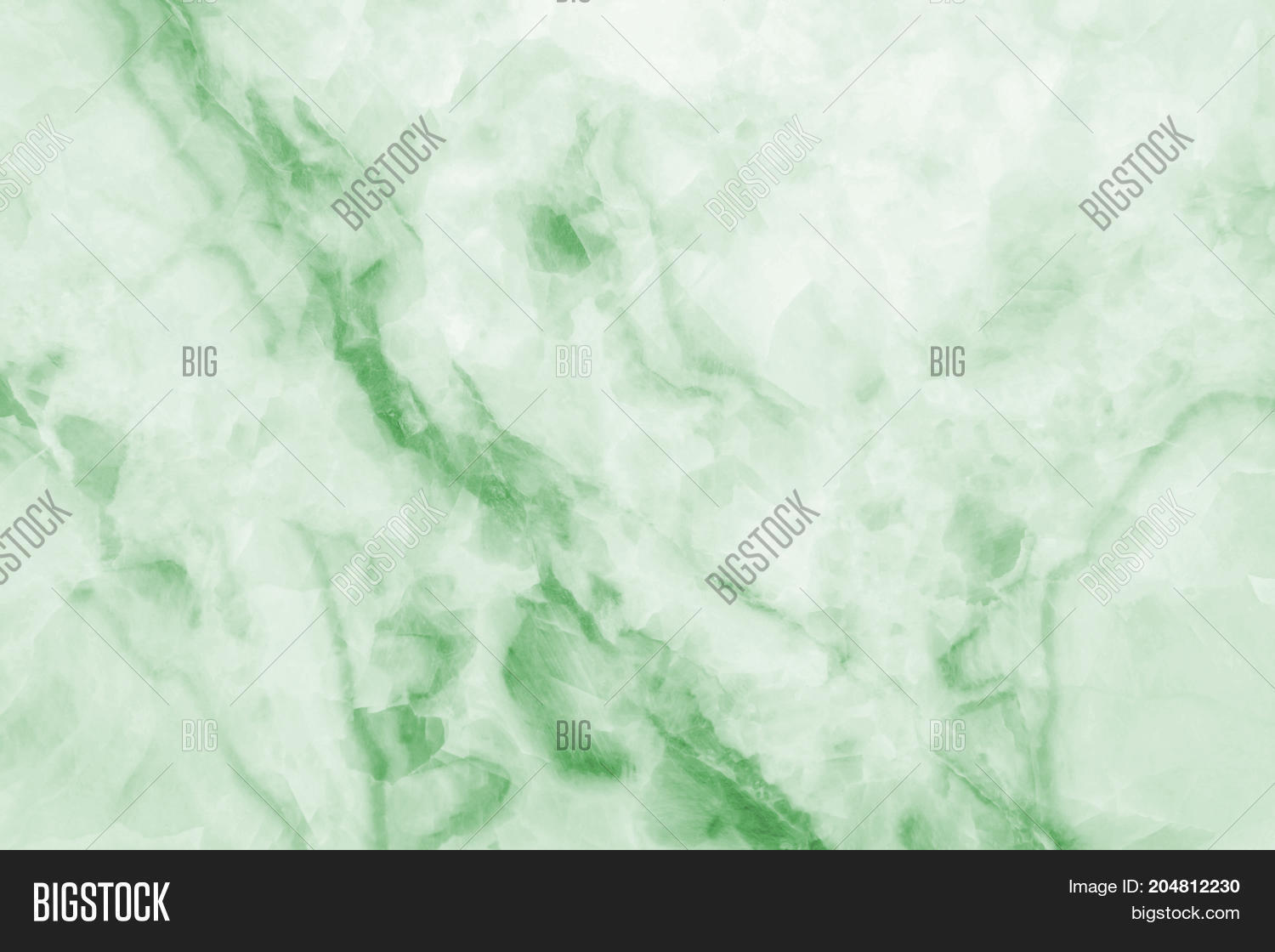 Green Marble Pattern Image Photo Free Trial Bigstock