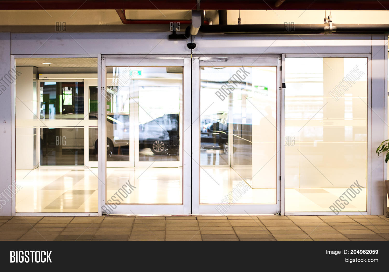 great sliding glass office doors 2 telescopic great sliding glass office doors 2 blank entranceat airportglass in great sliding glass office doors door with notice