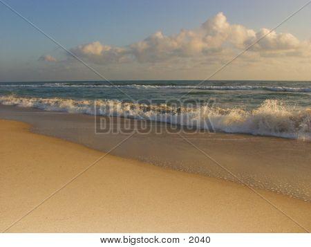 Seascape 243