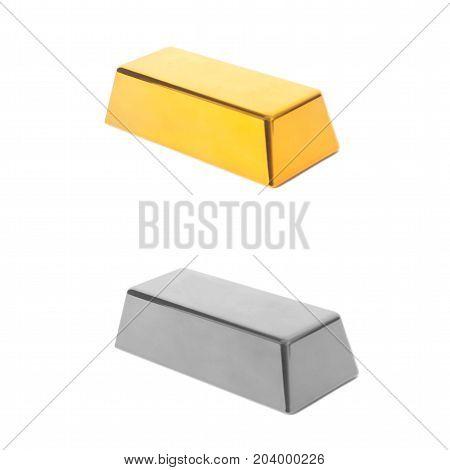Gold End Silver Bullion