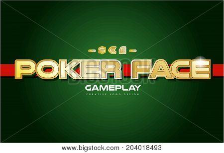 Casinogold Copy 25