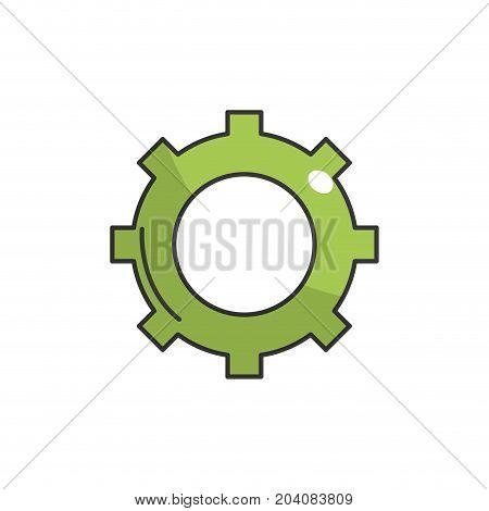 technology web tools symbol icon vector illustration