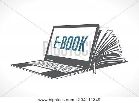 Logo - Elearning 4