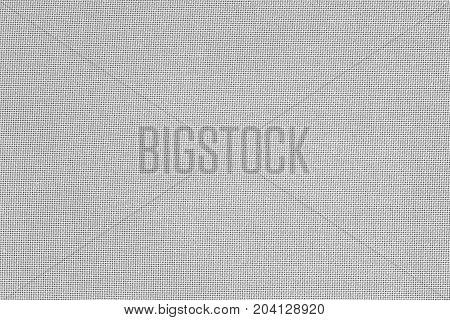 Grid Pattren Background