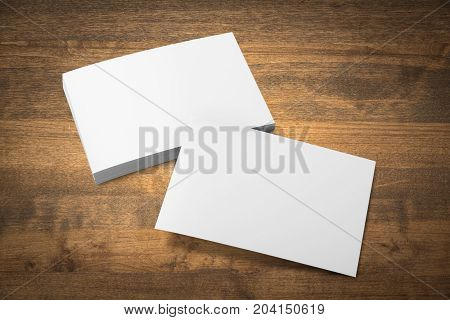 White paper note notes color yellow background