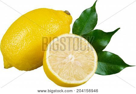 Fruit photo citrus low calorie natural food low fat organic food