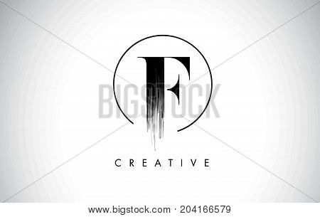 Blackbrush_letter6 [converted]