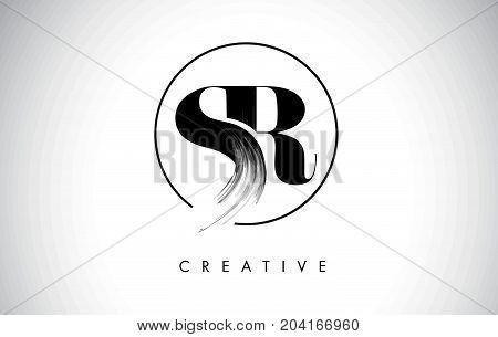 Blackbrush_letter81 [converted]