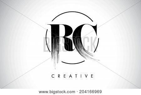 Blackbrush_letter73 [converted]