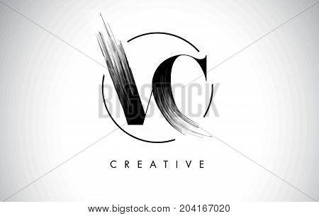Blackbrush_letter85 [converted]