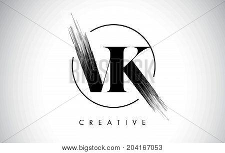 Blackbrush_letter87 [converted]
