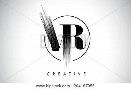 Blackbrush_letter88 [converted]