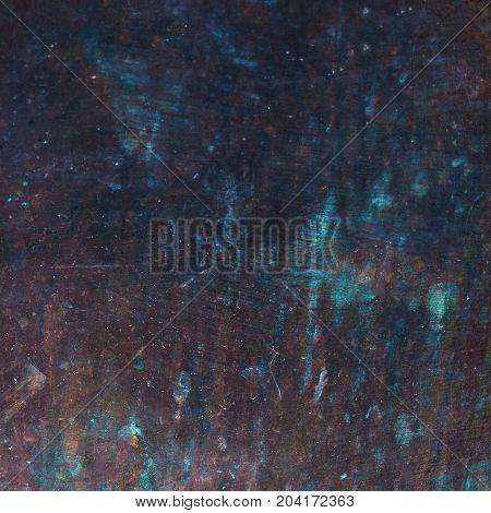 Old Metal Rust Textured Background. Decay steel metal Background. Grunge rusted Texture