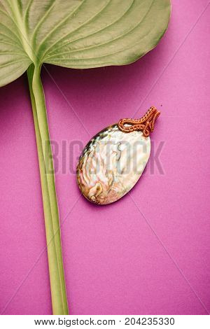 Colors Colorful Paper Background, Macro Photography, Close Up, Product Photography, Jewelry,