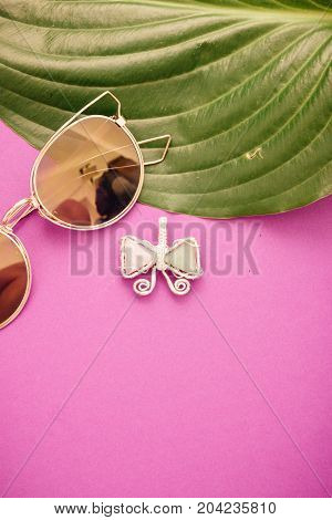 Colors Colorful Paper Background, Macro Photography, Close Up, Product Photography, Jewelry Pendant
