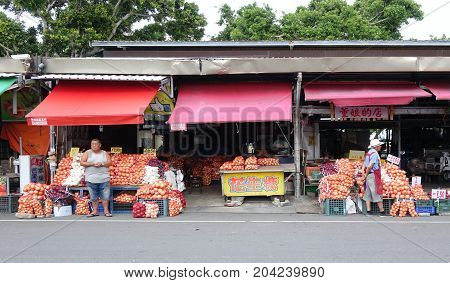 Large Sacks Of Onions For Sale