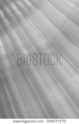 Background Of The Sheet Metal