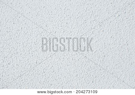 Texture Of Ceramsite Concrete Block. Construction Background.