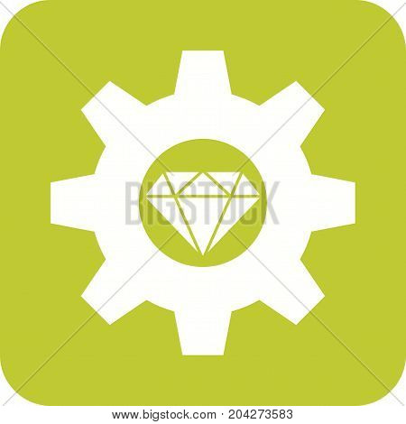 Code, optimization, html icon vector image. Can also be used for IT Services. Suitable for use on web apps, mobile apps and print media.