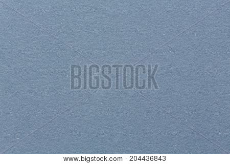 Blue canvas texture. canvas fabric as background. High quality texture in extremely high resolution