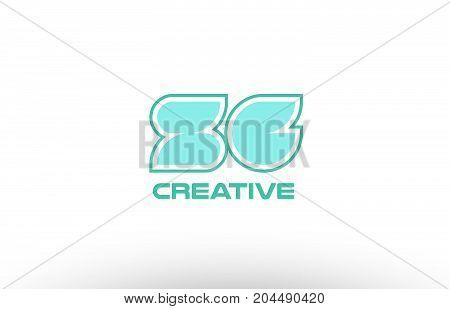 Green_nice Copy 75