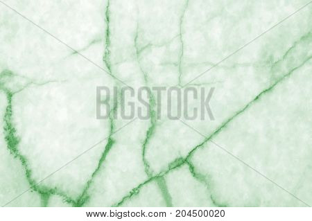 green marble texture background / Marble texture background / floor decorative stone interior stone.