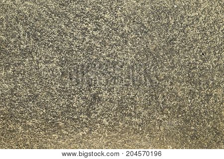 detail of dirty old concrete for background