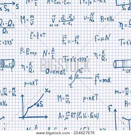 Formul-01.eps