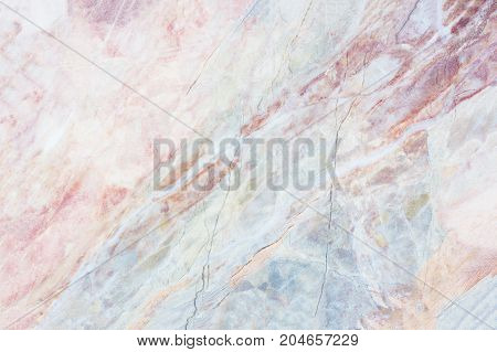Nature marble texture with natural pattern for background or design art work.
