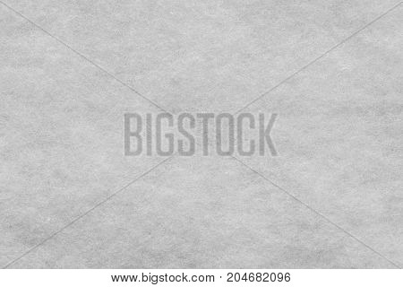 white polyester with rough texture or polyester background