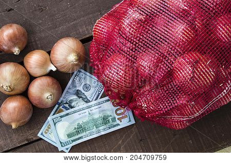 increase in dry onion, dollar and onion, onion price increase,excessive increase in the prices of dry onions,