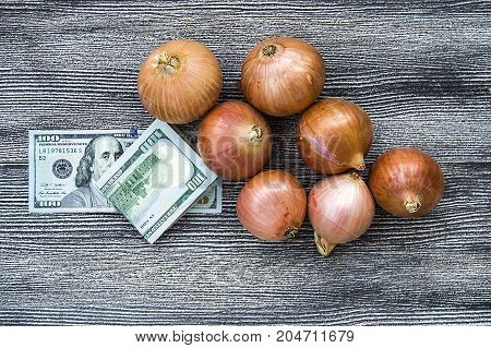 the increase in the prices of dry onions, excessive increase in the prices of dry onions,increase in dry onion, dollar and onion, onion price increase,