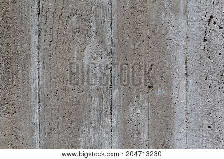 fine close up of concrete texture background