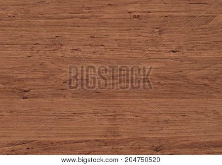 wood pattern texture grunge wood pattern texture
