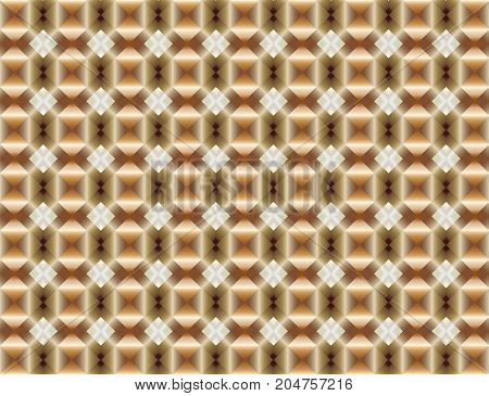 metal seamless pattern- texture pattern for continuous replicate.