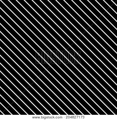 diagonal lines pattern. black diagonal background. abstract line texture.
