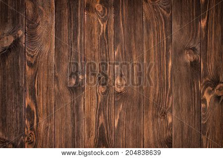 Distressed Reclaimed Wooden Floor Boards For Use As A Page Background