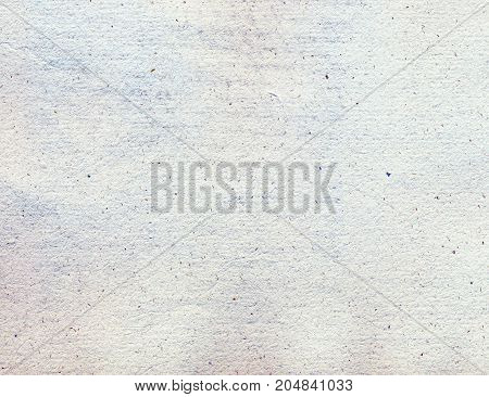 Old Paper Texture. Cardboard. Abstract style background