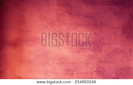Grunge colorful old background with rusty texture. Abstract Distress and Grain wall for your design