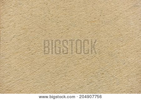 Plaster Texture. Plaster. Bumpy Plaster. Texture Wall. Texture Old Wall. Texture Plaster Wall. Background Stucco Wall. Cement Plaster. Structure Cement Plaster. Structure Plaster. Cement Plaster