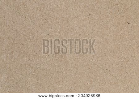 Brown paper cardboard texture for use as background.