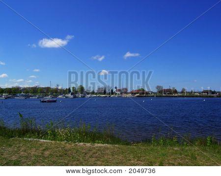 Lake Michigan 05
