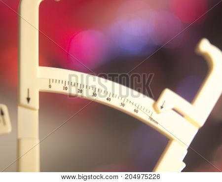Weight Loss Diet Fst Calipers