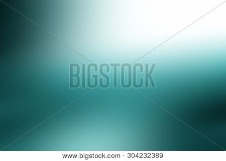 Blue Background Or White Background Of Gradient Smooth Background Texture On Elegant Rich Luxury Bac