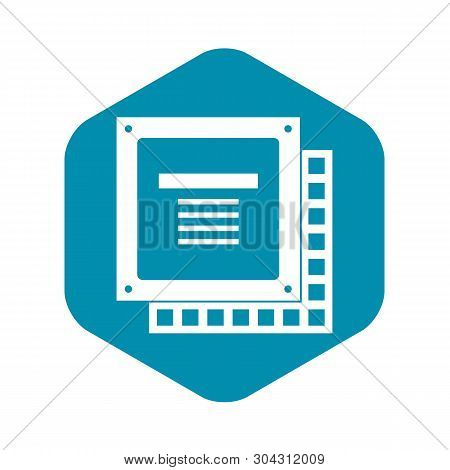 computer cpu vector photo free trial bigstock bigstock