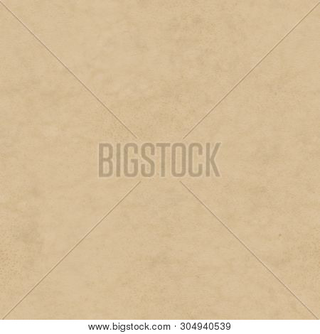 An image of a usefull seamless parchment texture background