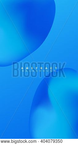 blue background. blue background design. blue background template . modern blue background . blue background gradation . blue background images . abstract background with blue color . blue background design using smooth blue gradient . blue