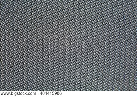 background. Close up view of a Conveyor Belt. Backgrounds and Textures of a Industrial Conveyor Belt.