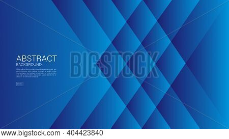 2021-blue Abstract Background-10
